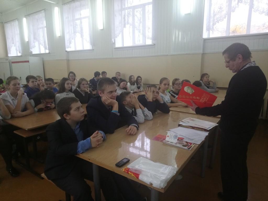 Олег 2 (1)