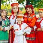 mordoviya_obedinit_talanty_na_vserossiyskoy_traditsii_-150x150