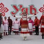 koncert-uyav-150x150